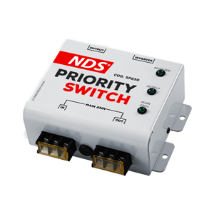 PRIORITY_SWITCH