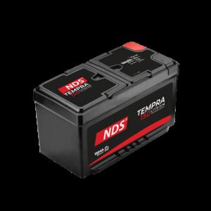 Tempra-batteria-litio-nds (1)